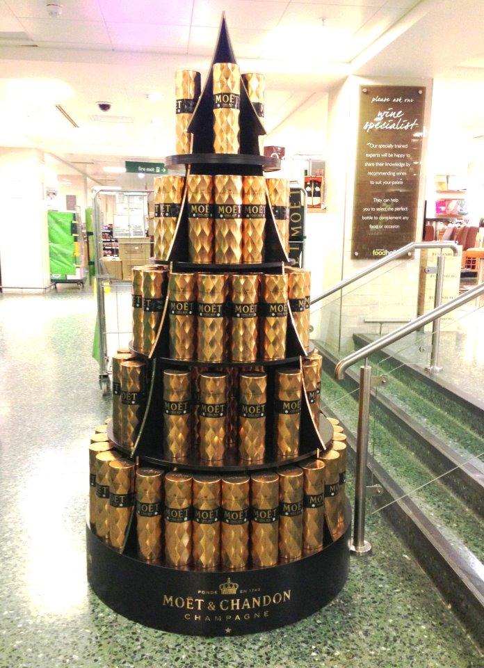 2012 Moet Christmas Trees.jpg