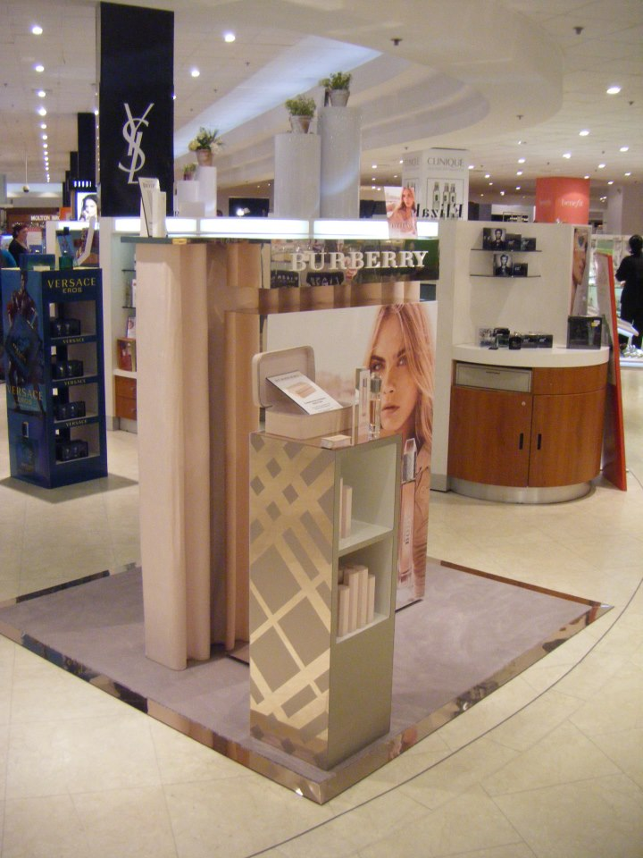House of Fraser - Metro Centre - Tender.jpg