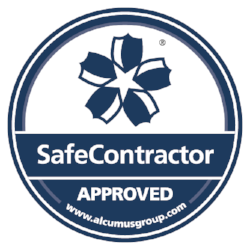 Seal Colour Alcumus SafeContractor-01.png