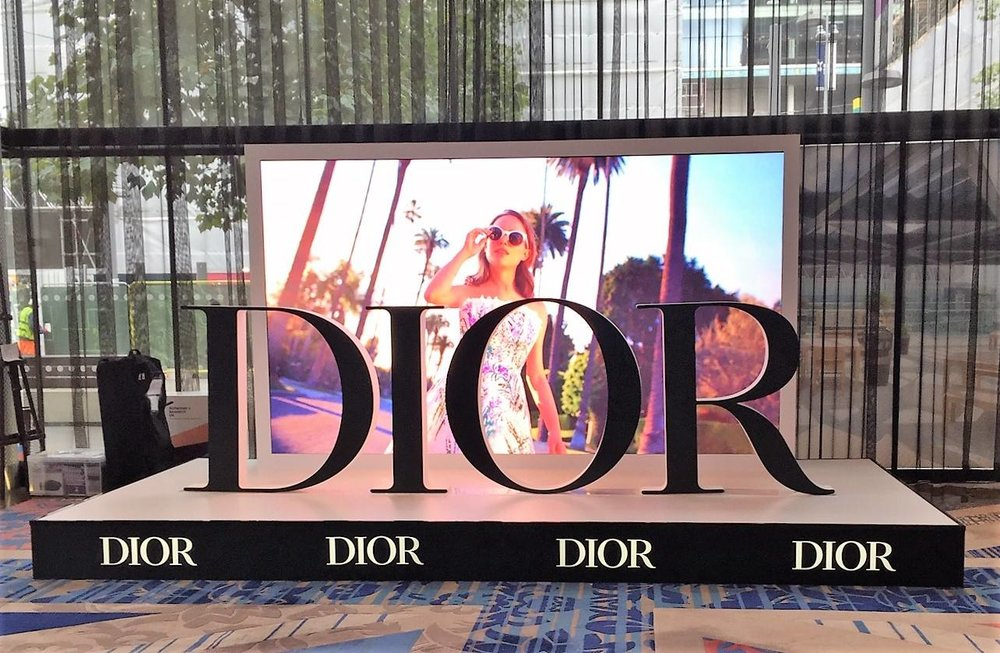 dior new 2.jpg
