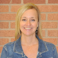 Michelle Beamer, Church Administrator | Email
