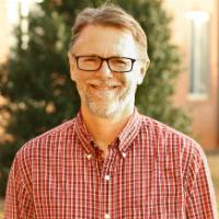 Jim Moore, Elder | Email