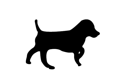 Dog-Silhouette-Vector.png