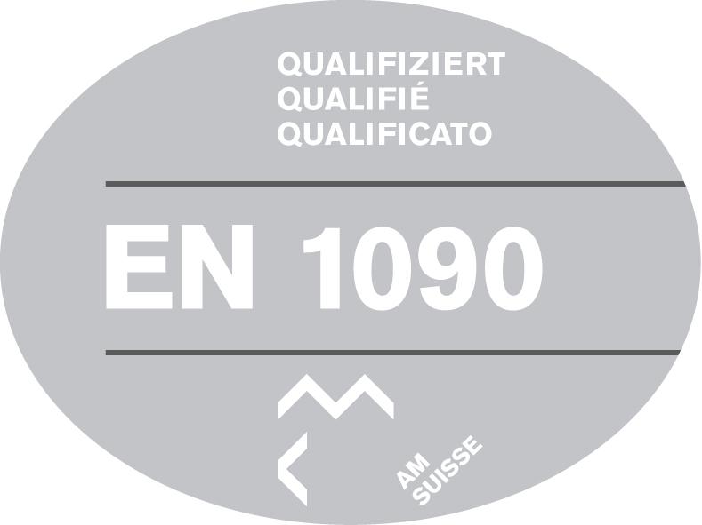 AM_Suisse_EN1090_zertifiziert.jpg
