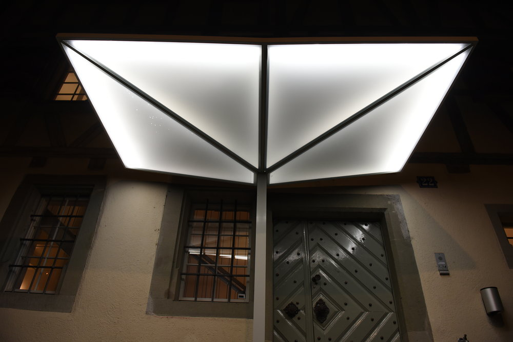 led-vordach.JPG