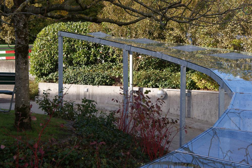 Bergstrasse_198_Meilen_002.jpg