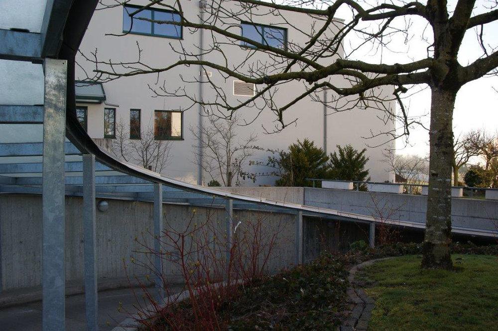 Bergstrasse_198_Meilen_006.jpg