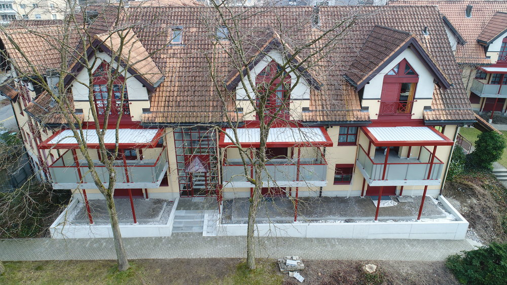 Balkon_sonnendachlamellen.JPG