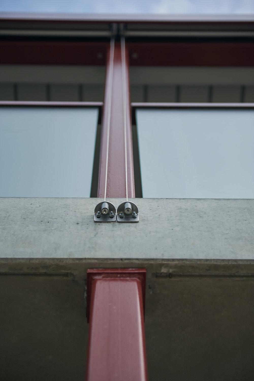 Balkon_stahlbau.jpg