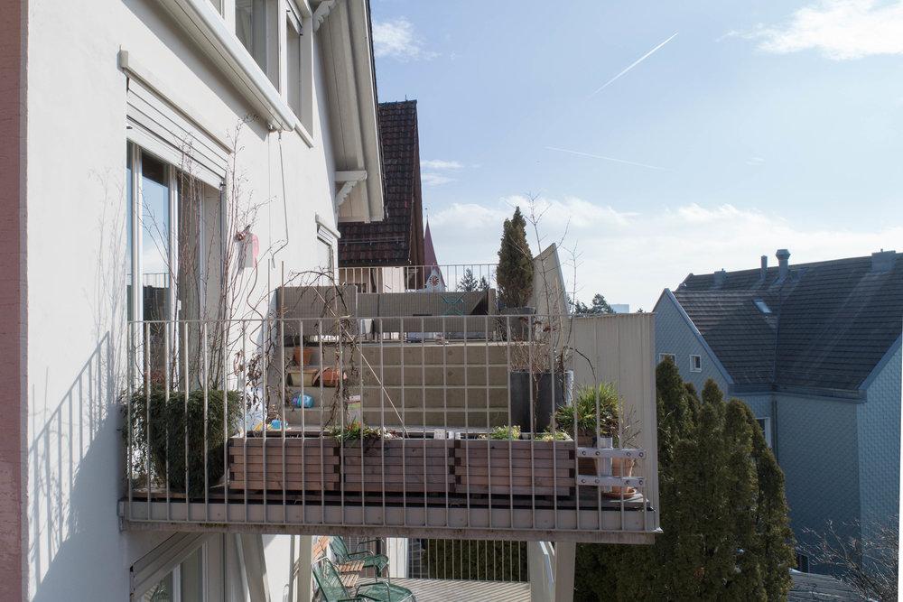 design_balkon.jpg