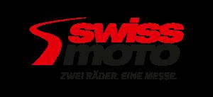 logo-swiss-moto.png