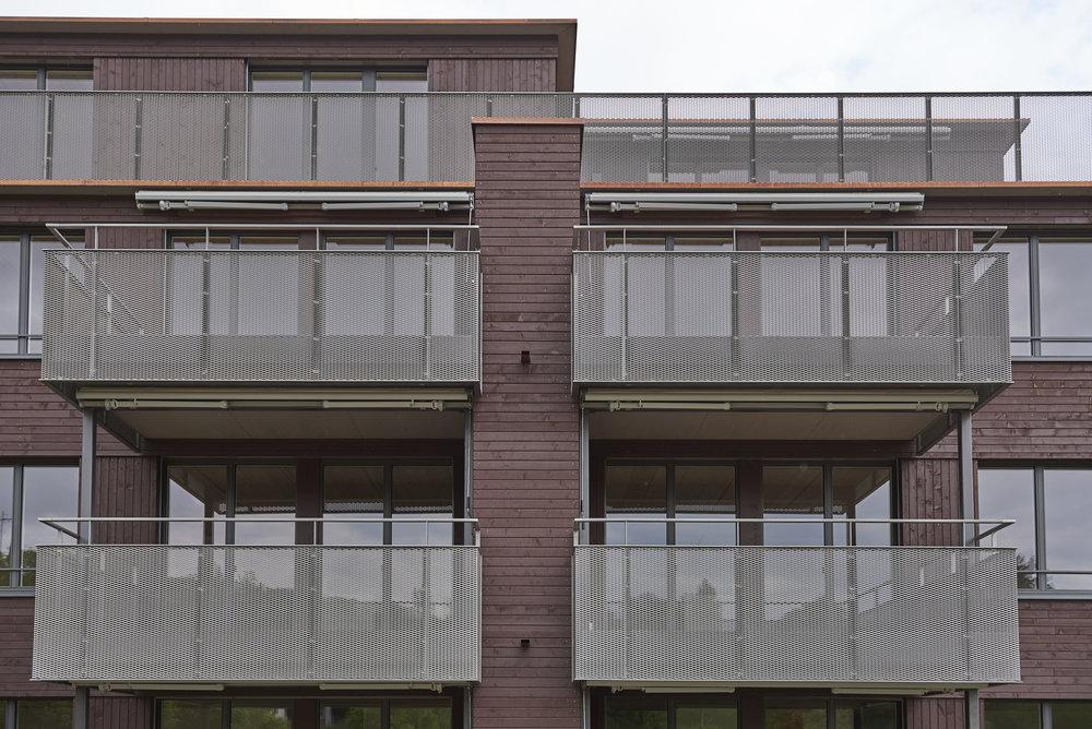 Balkon_streckmetall_gitter..jpg