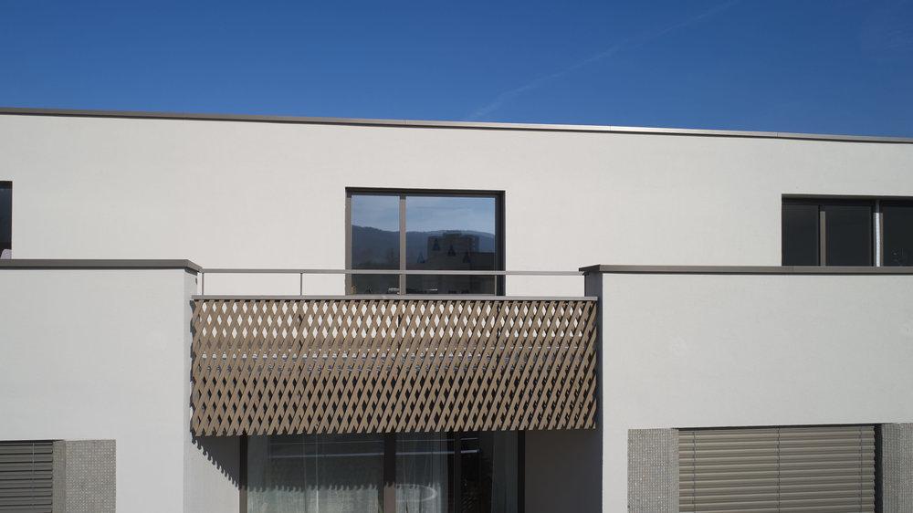 Holz-Metall-balkon-gelaender_0026 1.jpg