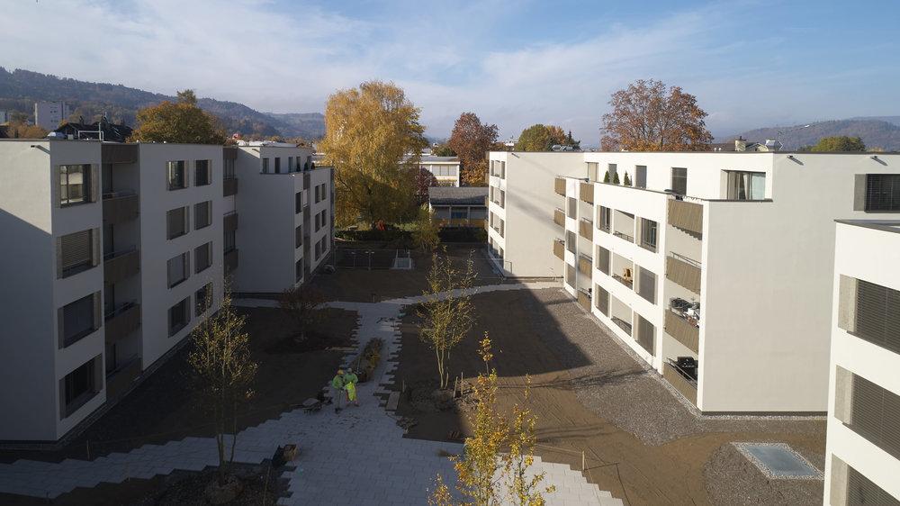 Holz-Metall-balkon-gelaender_0030 1.jpg