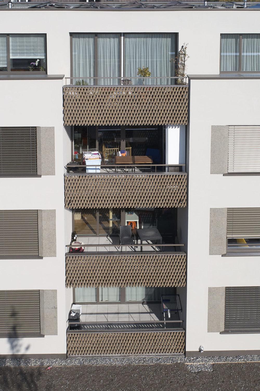 Holz-Metall-balkon-gelaender_0033 1.jpg