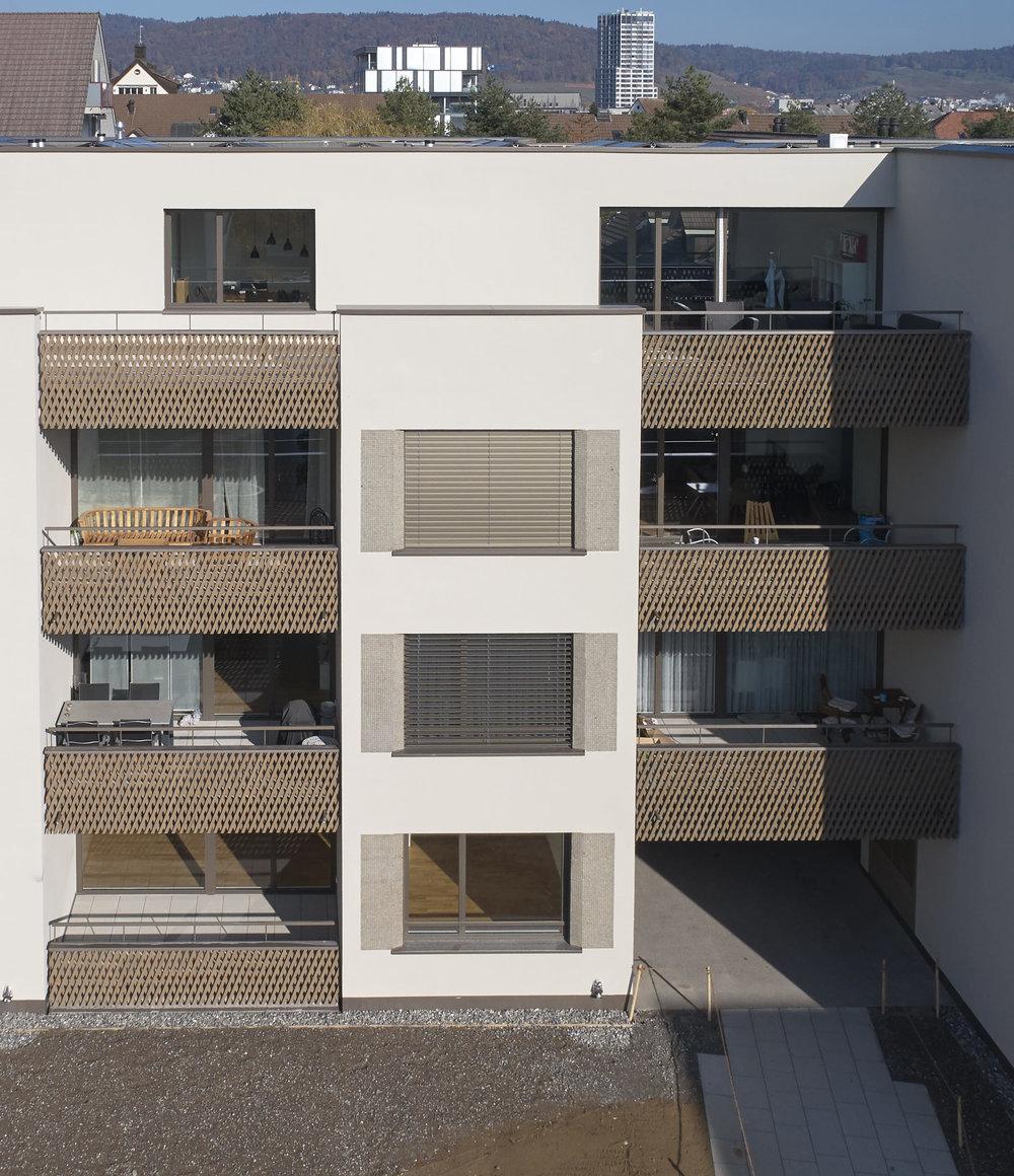 Holz-Metall-balkon-gelaender_0034 1.jpg