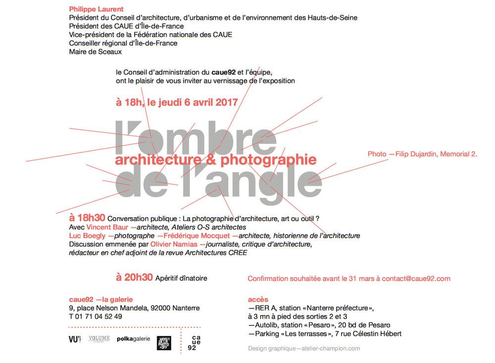 siteAperçu de «CAUE92-Carton d''invitationreduit.pdf».jpg