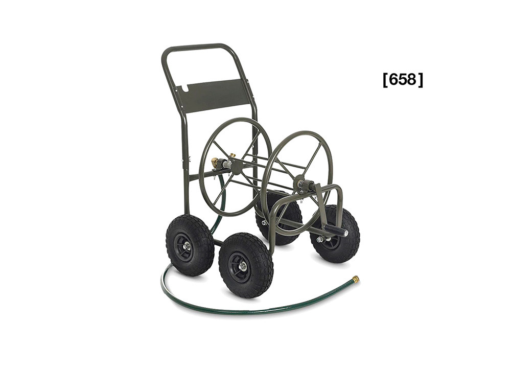 658_metal-hose-reel-cart copy.jpg