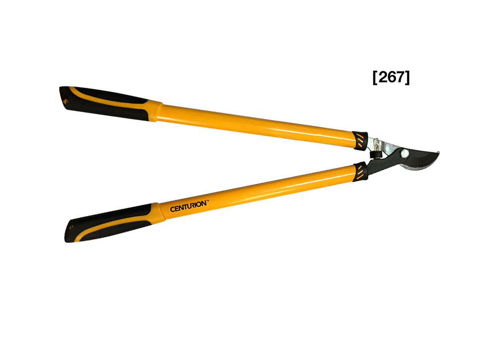 21 in. ByPass Lopper [ 266 ]