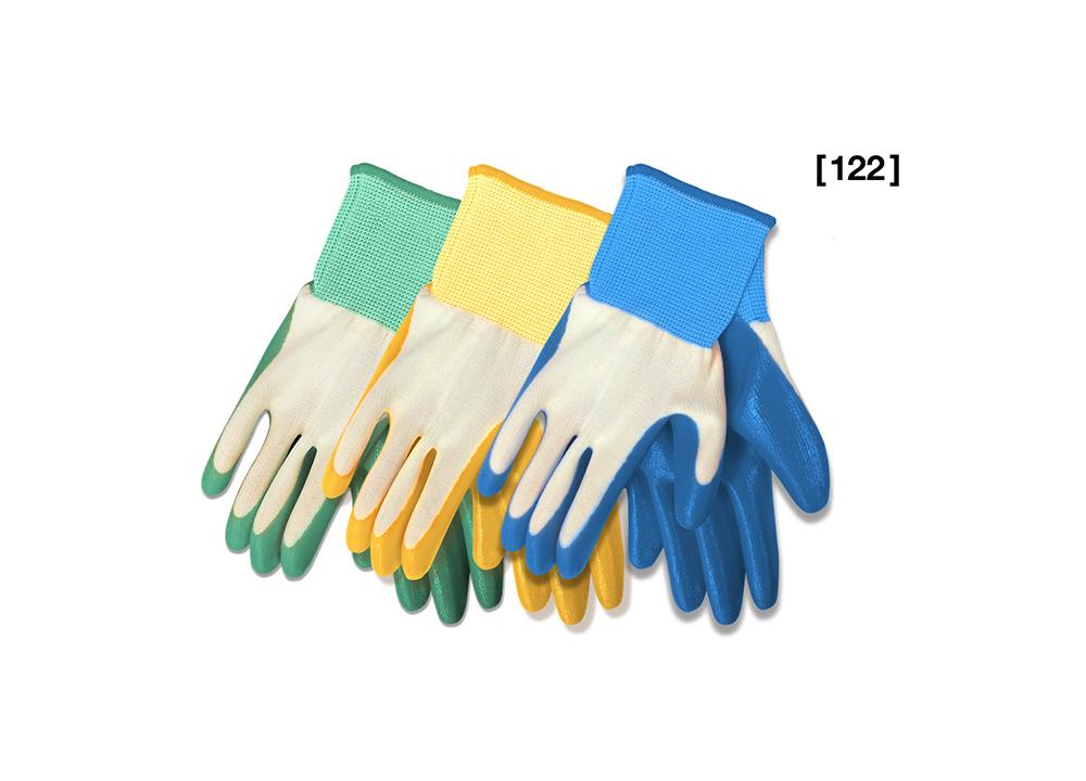 3-122_nitrile-gloves copy.jpg