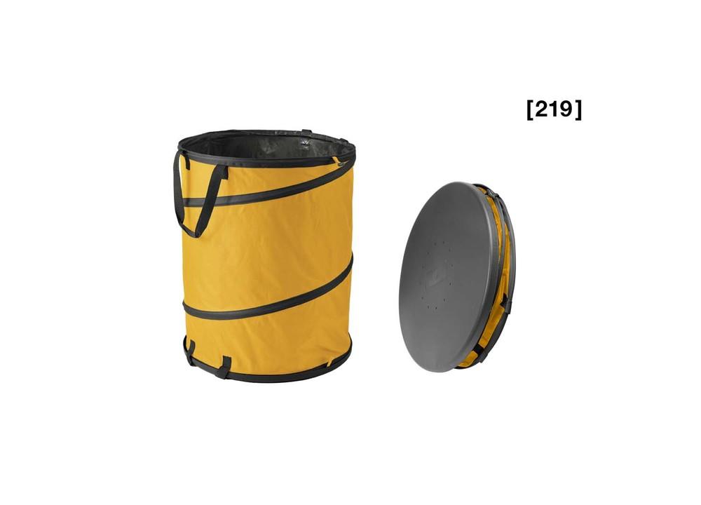33 Gal. PopUp Bag [ 219 ]