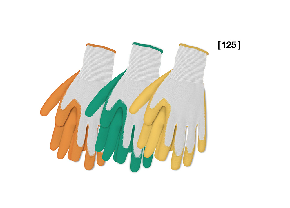 4-125_pu-gloves copy.jpg