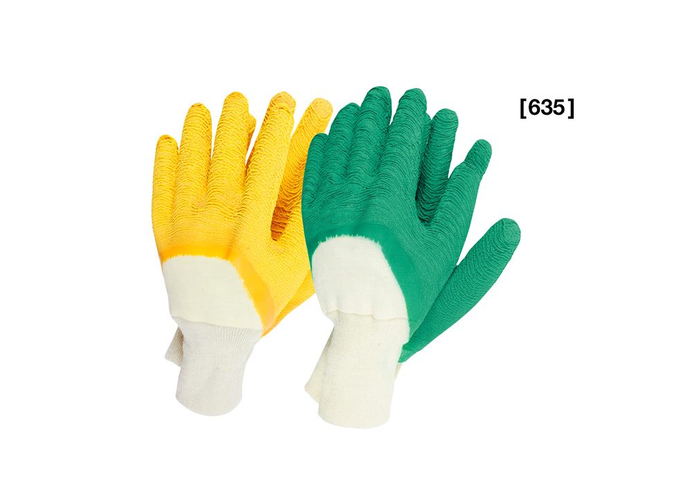 5-635_latexgloves copy.jpg