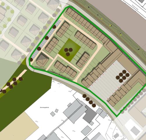 RQ Quartierpläne_Wenzelplatz.jpeg