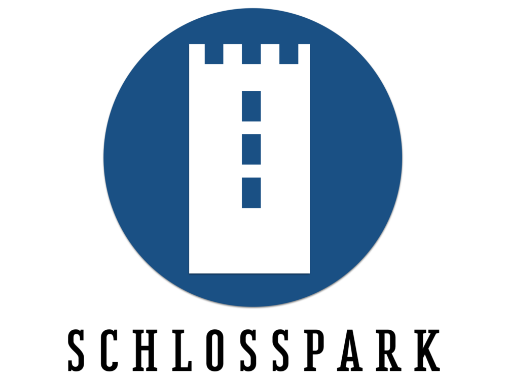 RQ Pikto_Schloss.png