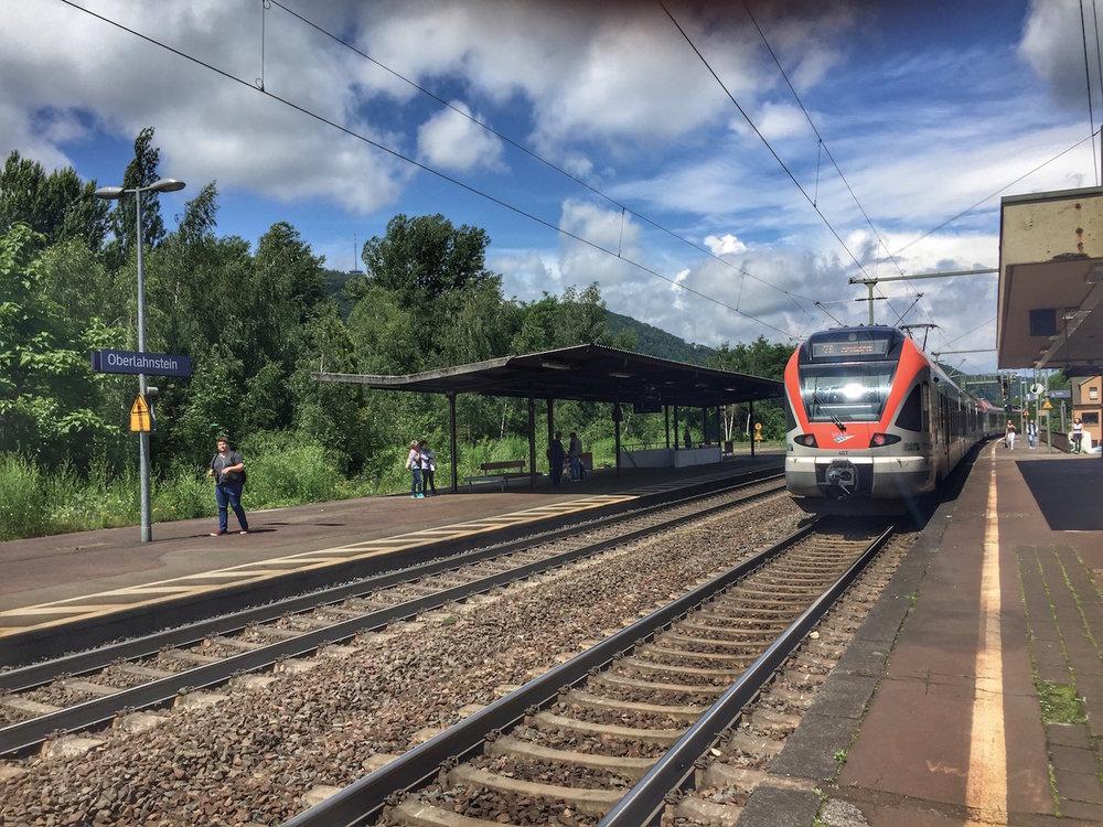 Rheinquartier_Bahnhof2.jpg
