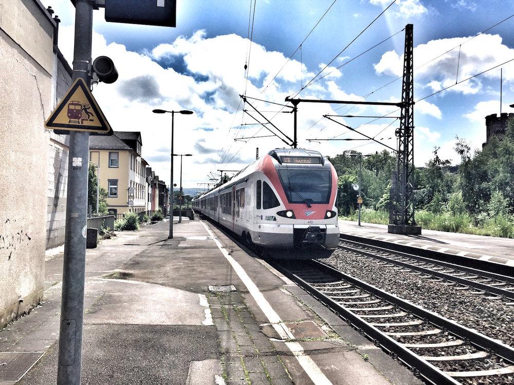 Rheinquartier_Bahnhof3.jpg