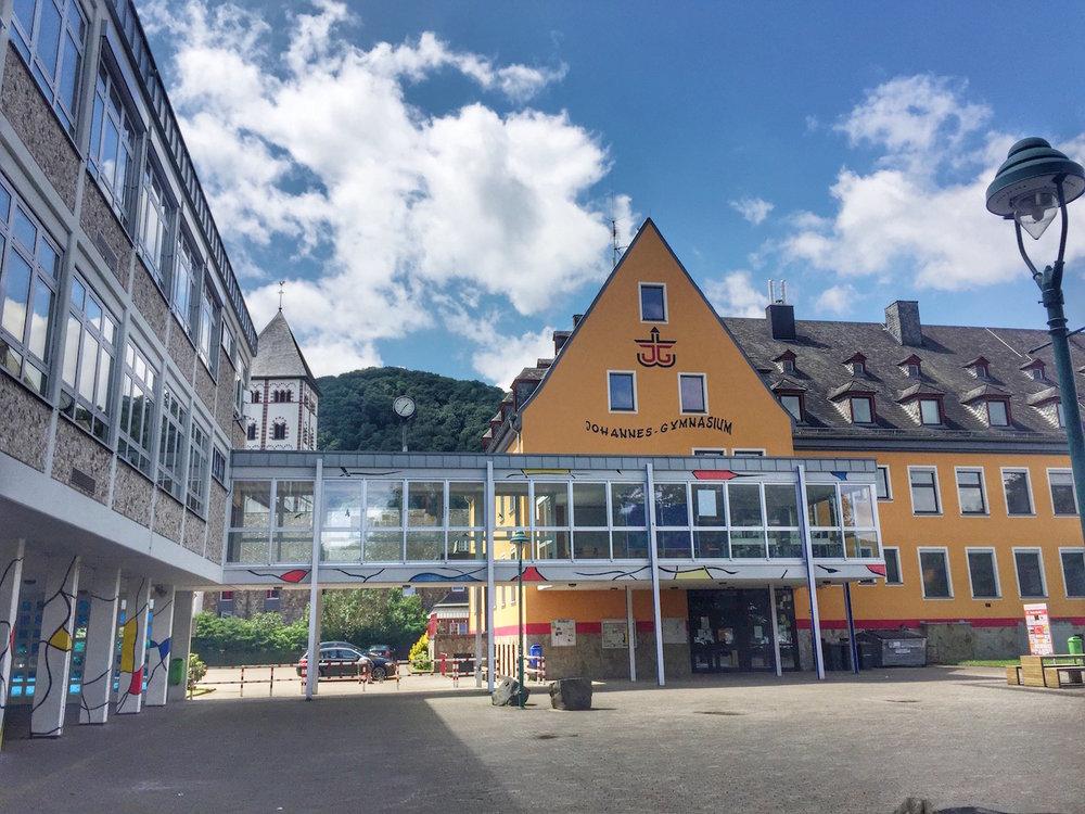 Rheinquartier_Johannesgym4.jpg