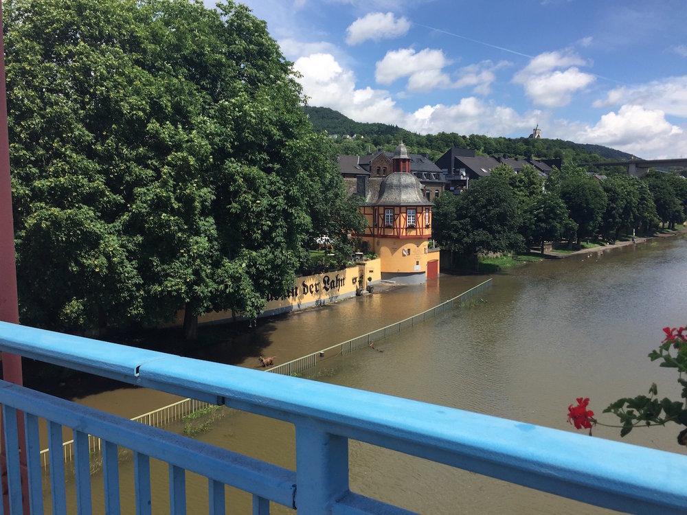 Rheinquartier_Lahnbrücke2.jpg