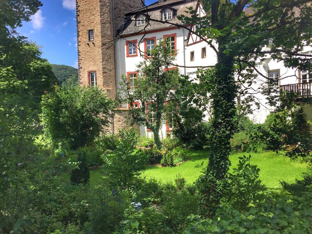 Rheinquartier_Martinsschloss2.jpg