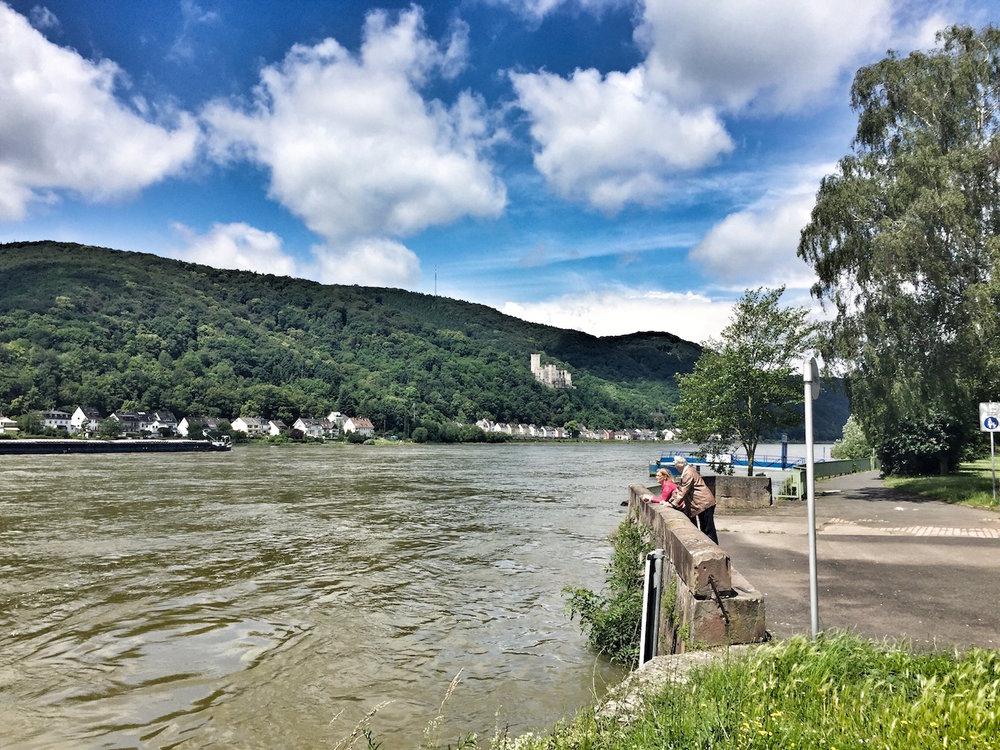 Rheinquartier_Rheinufer4.jpg