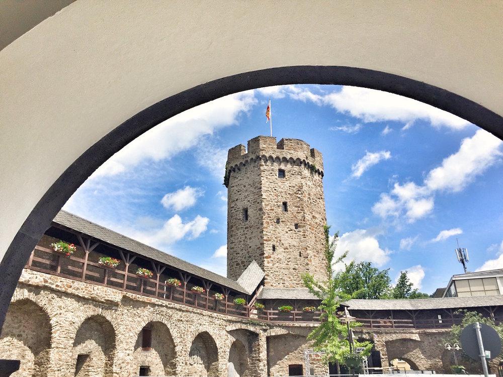 Rheinquartier_Stadtmauer.jpg