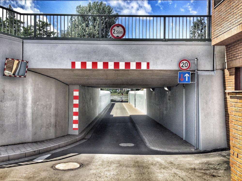 Rheinquartier_Unterführung.jpg