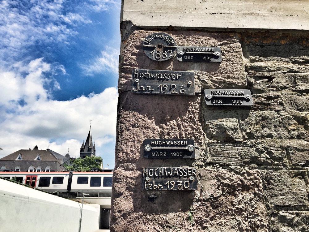 Rheinquartier_Wasserstand.jpg