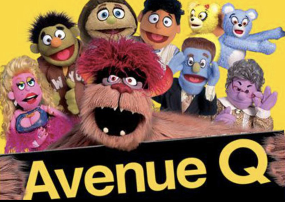 AvenueQ-Whitworth.jpg