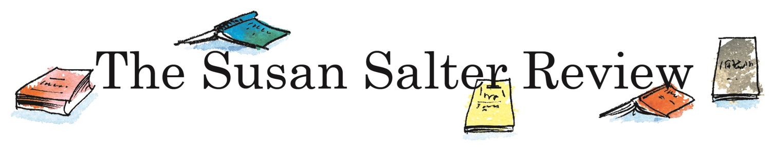 The Susan Salter Review