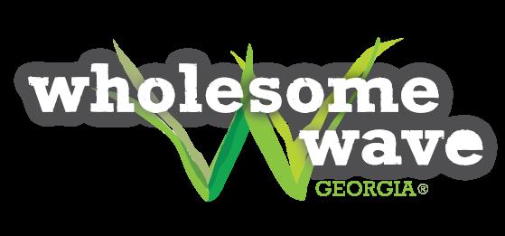 WWGA logo 2017.png