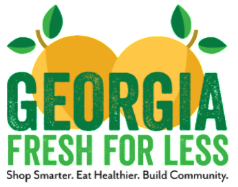 Georgia Fresh For Less.png