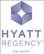 Hyatt logo.png