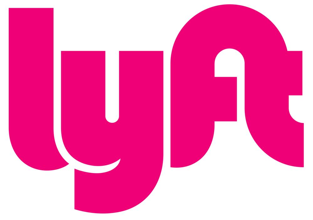 LYFT.png