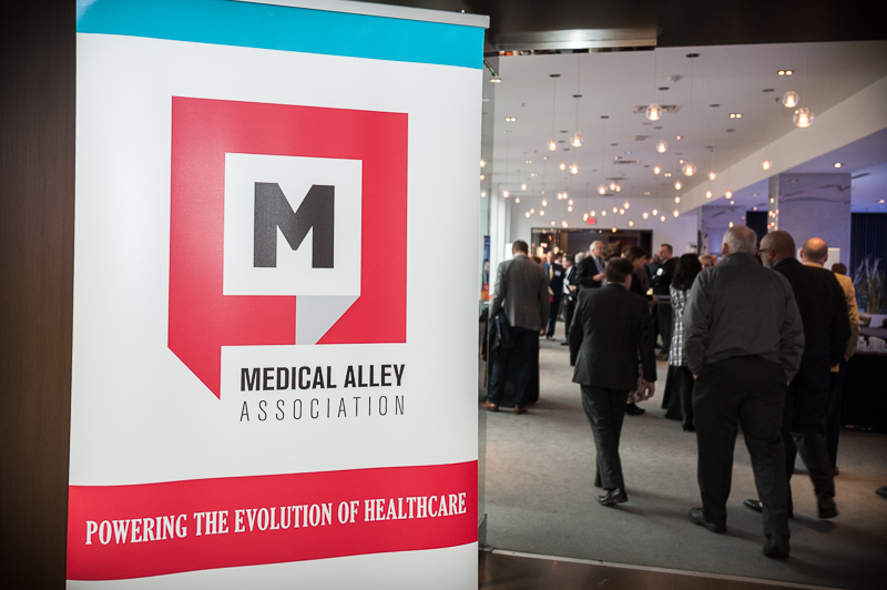 medical_alley01.jpg