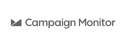 campaign-monitor.png
