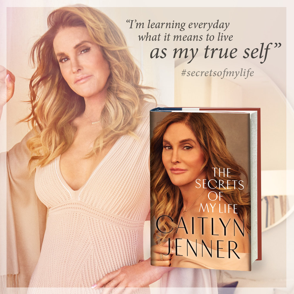 jenner-quote-true-self.jpg