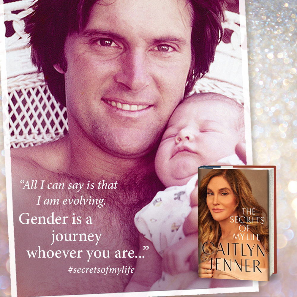 jenner-quote-journey.jpg