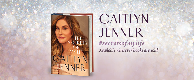 jenner-facebook-cover.jpg