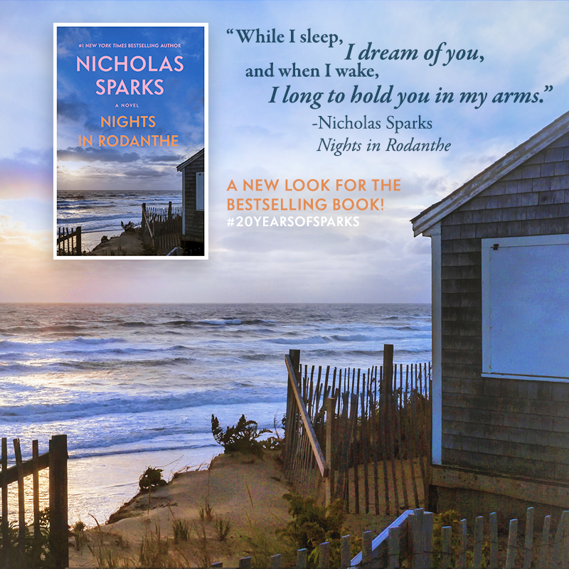 1604-Sparks-20yrs-nights-in-rodanthe.jpg